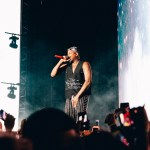 YG at Rolling Loud 2019, by Salihah Saadiq