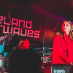 Konfekt at Iceland Airwaves 2019, by Ian Young