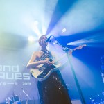 JFDR at Iceland Airwaves 2019, by Ian Young