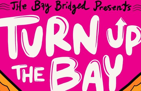 Turn Up the Bay, Episode 1: Sam Chase writes a rock opera