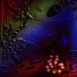 Twin Peaks at the Great American Music Hall, by Pedro Paredes Haz