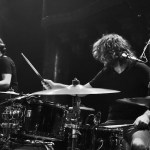 Kongos at the Great American MusicHall, by Carolyn McCoy