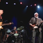 Hot Tuna at The Fillmore, by Ria Burman