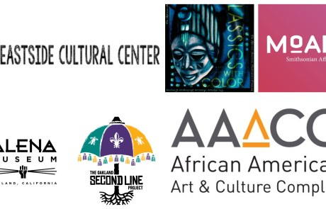 10 local Black arts programs you can donate to today