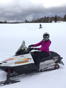 snow-mobile-2