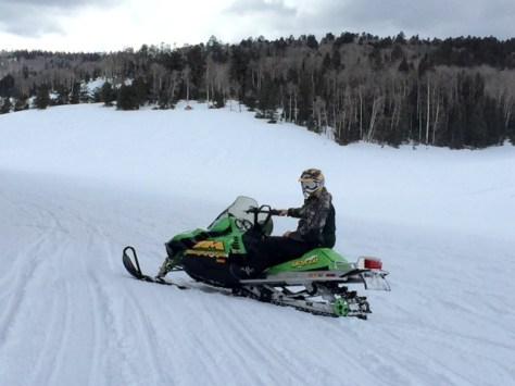 snow-mobile-andrew-3