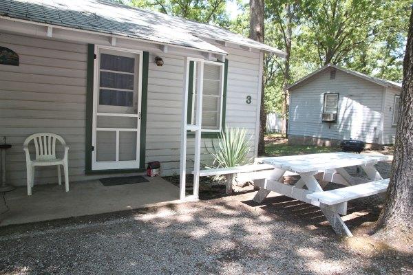 Cabin Retals Brookville Indiana - Year of Clean Water