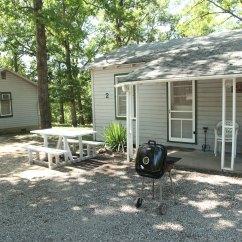 Rocking Chair Resort Mountain Home Arkansas Memory Foam Bean Bag Reviews Fishing Cabins In Image Of Magimages Co