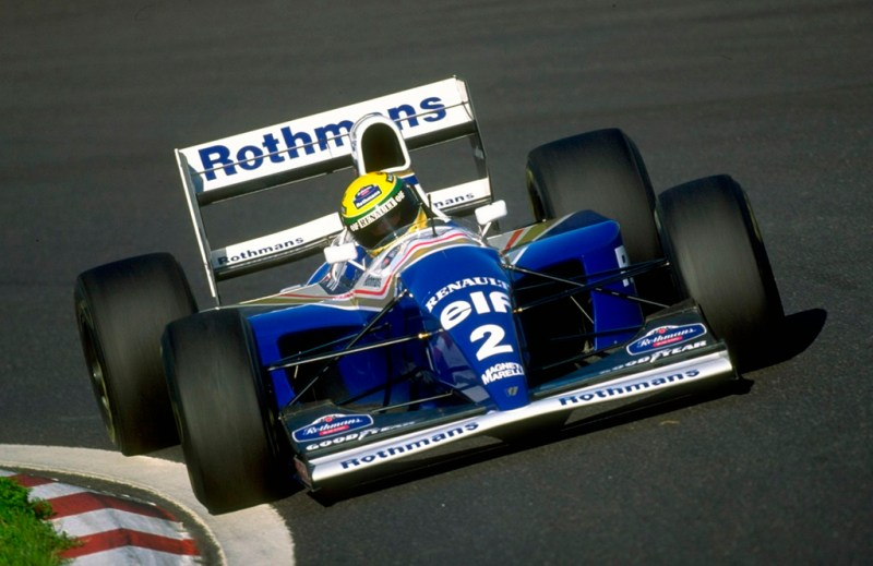 WILLIAMS-SENNA 1024x666