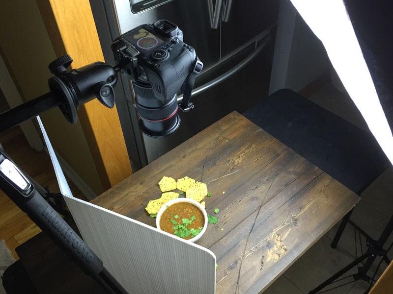 photo-setup-1