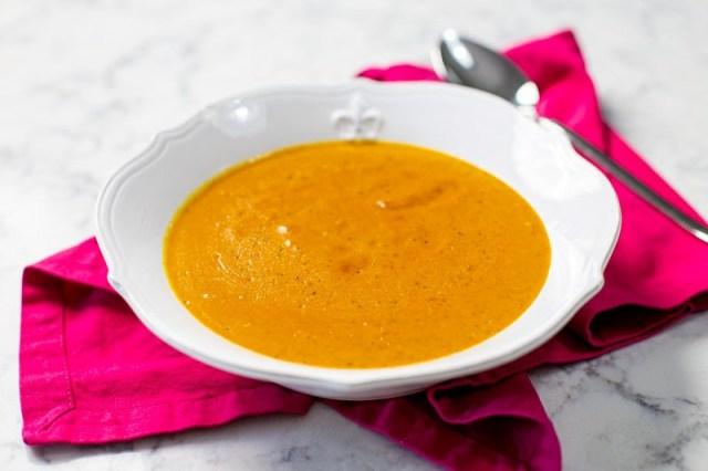 The Best Spicy Mustard BBQ Sauce