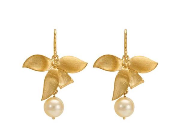 Hema_Classic_Pearl_18ct_Yellow_Gold_Earrings_1_600x (1)