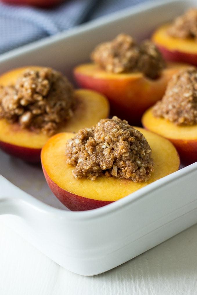 Almond-Biscoff-Cookie-Stuffed-Peaches-Amaretto.jpg