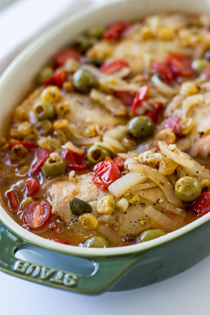 Mediterranean-Chicken.jpg