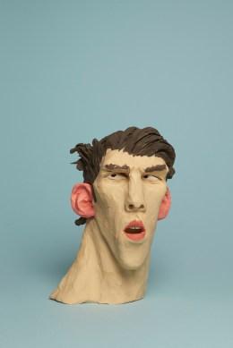 Michael Phelps-lowres