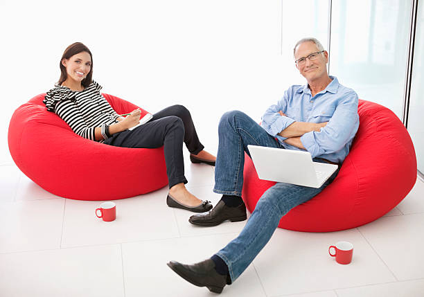 classy bean bag chairs best rated high chair a vivid guide on what to consider before you buy most of the are very and there things should look into these fabric is