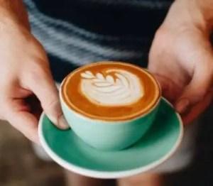 Cappuccino Lattes Mocha Espresso