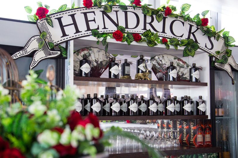 ODMedia_Hendrick_sGinVDJ-23