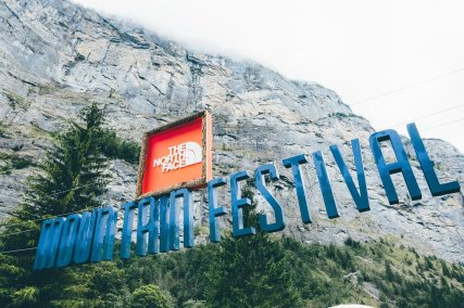 2016_TNF_MOUNTAINFESTIVAL_OK