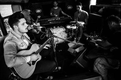 Converse_Bands_on_Demand-129