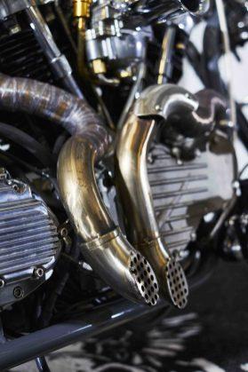 TLB_bikes32
