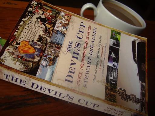 devils-cup.jpg