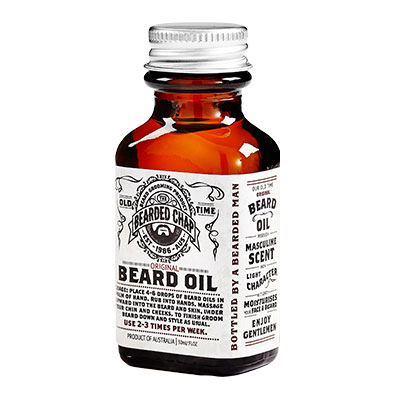 beard-oil-right