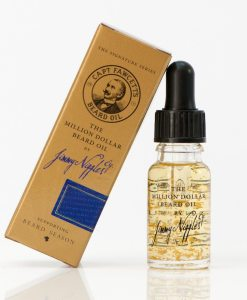 Captain_Fawcett_Jimmy_Niggles_10ml_Beard_Oil_Low_Res-7