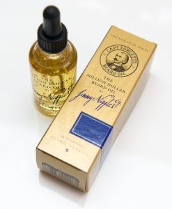 Captain_Fawcett_Jimmy_Niggles_50ml_Low_Res-1