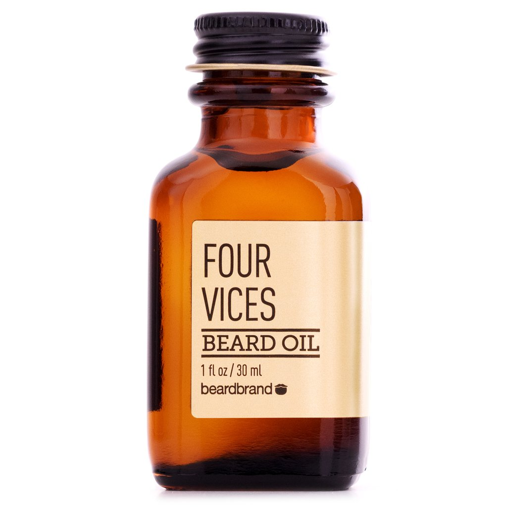 four-vices-front