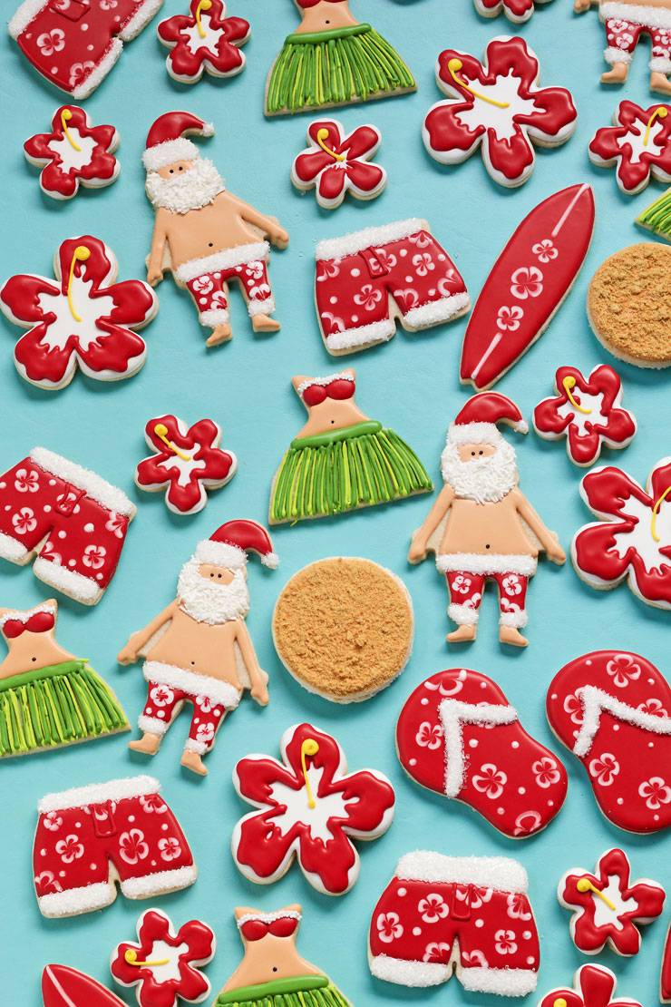 5 Fun And Festive Christmas Party Ideas