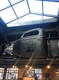 Codys Garage