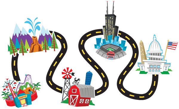 """Image result for free png plan road trip"""""""