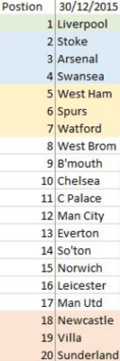 Screen Shot 2016-06-17 at 19.34.25