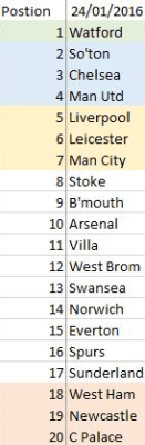 Screen Shot 2016-06-17 at 19.35.06