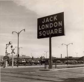 Jack London Square2