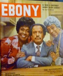 Ebony -Edited