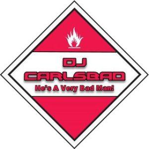 DJ CarlsBad