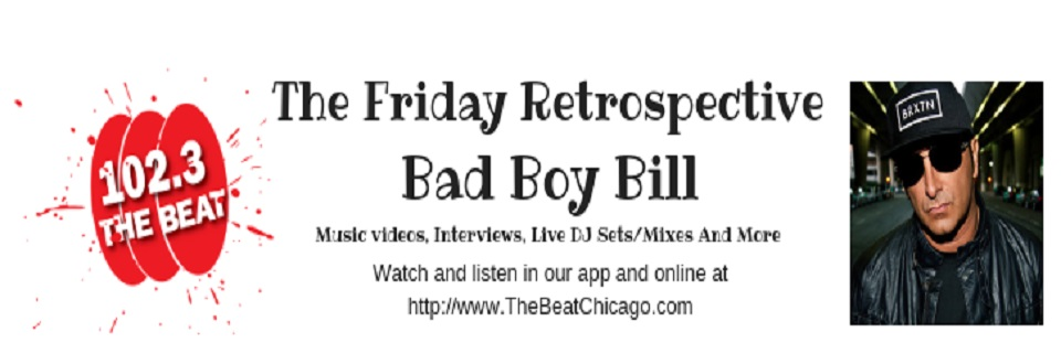 bad boy bill feature