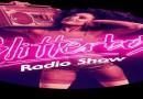Glitterbox Radio 170