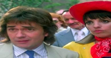 Arthur (1981) on #laughbreak