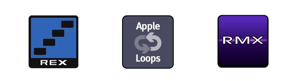 6:8_drum_loops