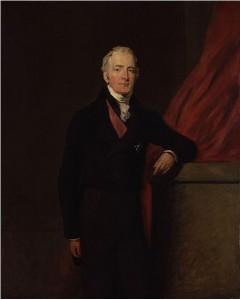 Earl Bathurst