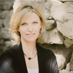 Tracey Devlyn - Beau Monde Author headshot