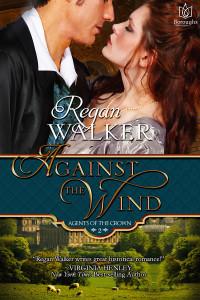 Against The Wind, Walker