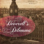 Kaye Calkins Deverells Dilemma