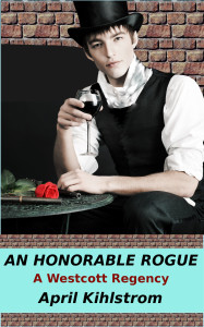 An Honorable Rogue_MEMBER
