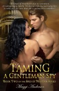 Taming_cover