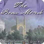 The Beau Monde Chapter Logo