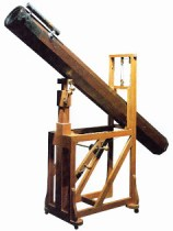 William Herschel Telescope